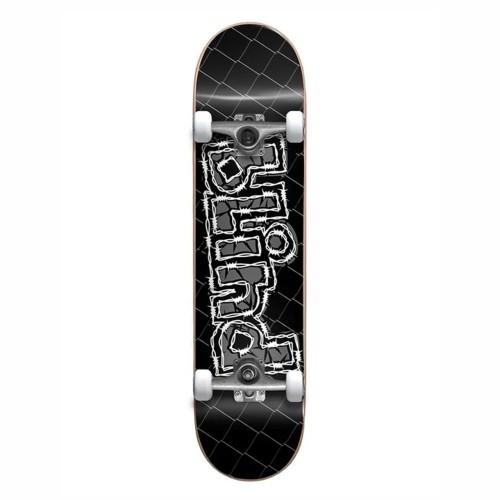 RULMENT BUTUC / CADRU / BASCULA ENDURO 608 LLU MAX - 8x22x7 - ABEC 3