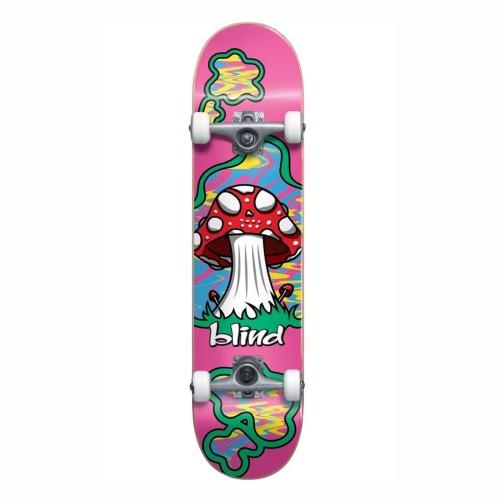 RULMENT BUTUC / CADRU / BASCULA ENDURO 699 LLB - 9x20x6 - ABEC 3