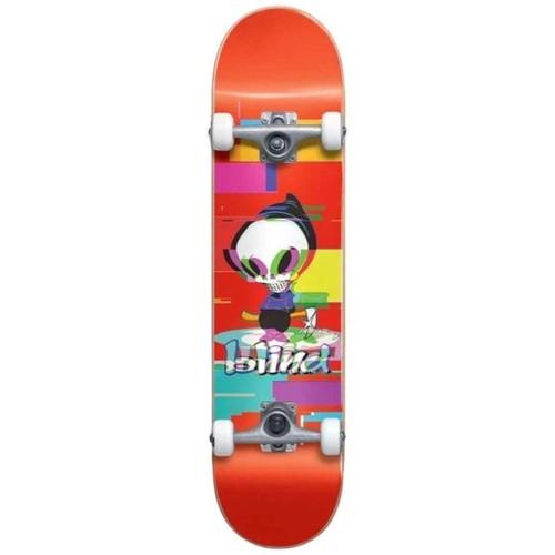 "RULMENT BUTUC / CADRU / BASCULA ENDURO R 4 LLB - 1/4x5/8x0,196"" - ABEC 3"