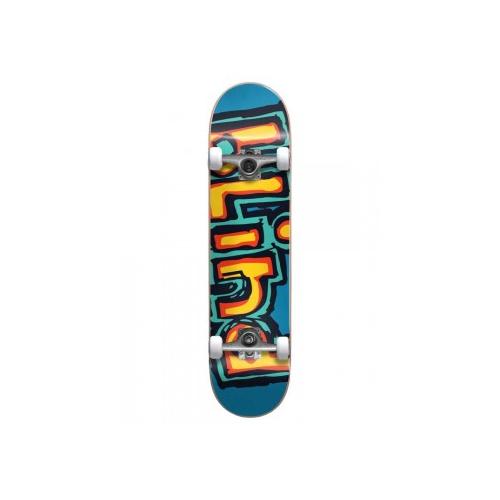 "RULMENT BUTUC / CADRU / BASCULA ENDURO R 8 LLU MAX - 1/2x1 1/8x5/16"" - ABEC 3"