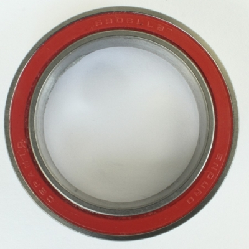 RULMENT BUTUC / CADRU / BASCULA ENDURO CH 6806 LLB - 30x42x7