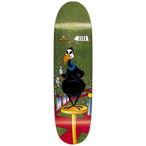 RULMENT BUTUC / CADRU / BASCULA ENDURO 63800 LLB - 10x19x7 - ABEC 3