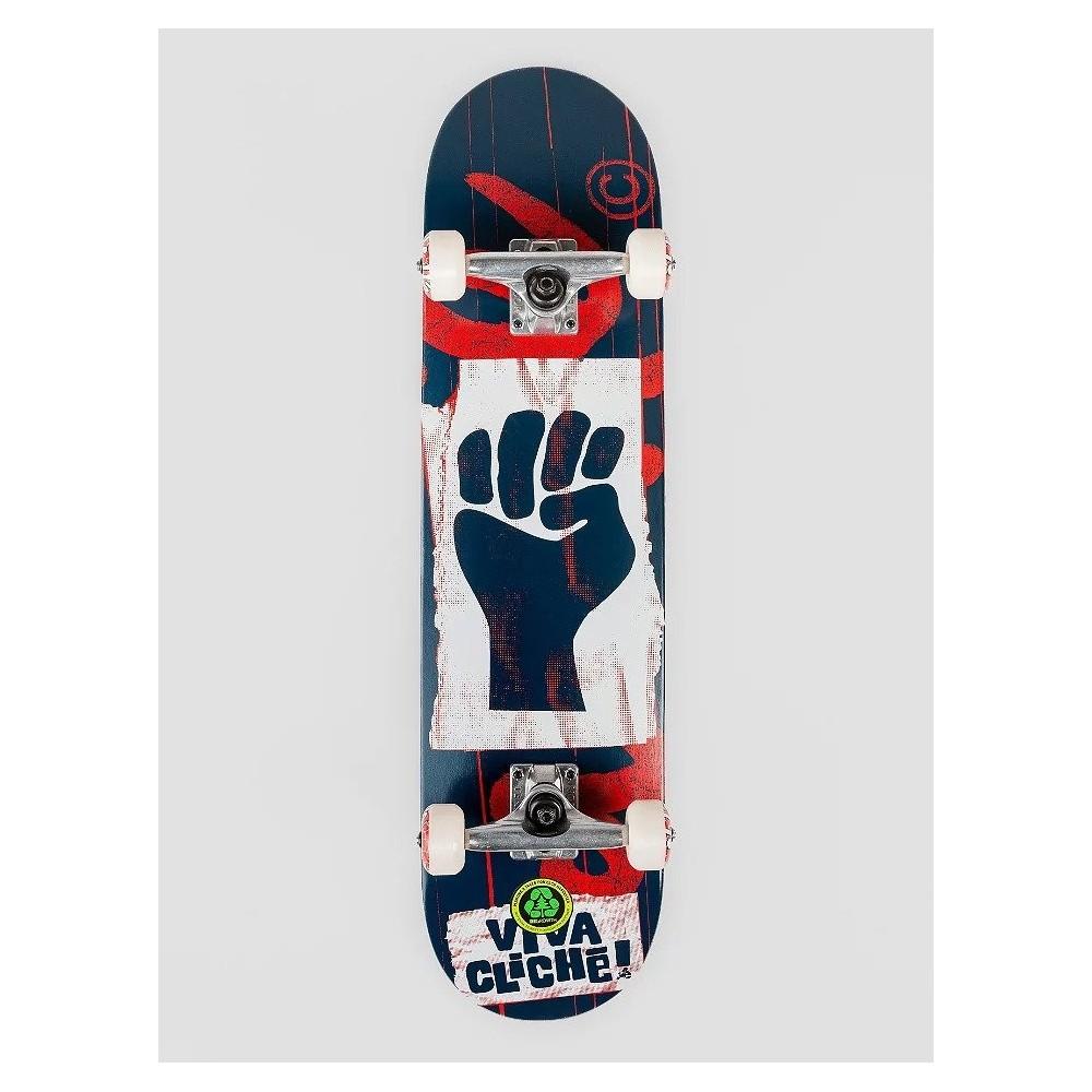 RULMENT BUTUC / CADRU / BASCULA ENDURO S6901 LLU MAX - 12x24x6 - STAINLESS