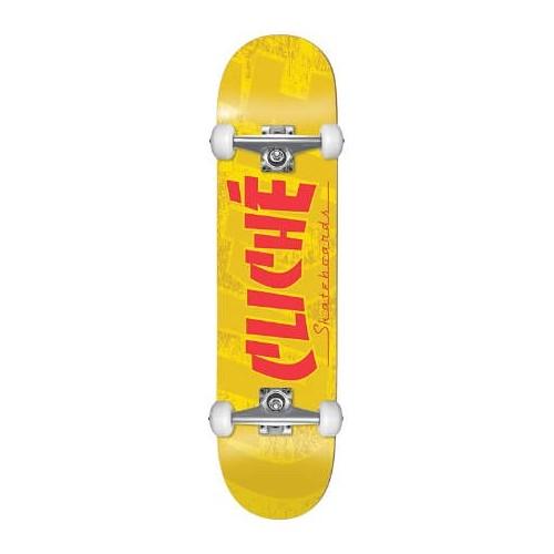RULMENT BUTUC / CADRU / BASCULA ENDURO MR 23327 LLB - 23x32x7 - ABEC 3