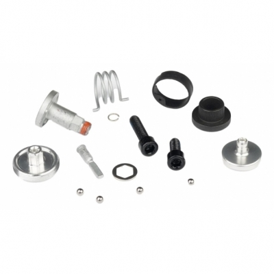 08 10 Bb7 Road Internals Kit (Internals And Caliper Shell Bolts)