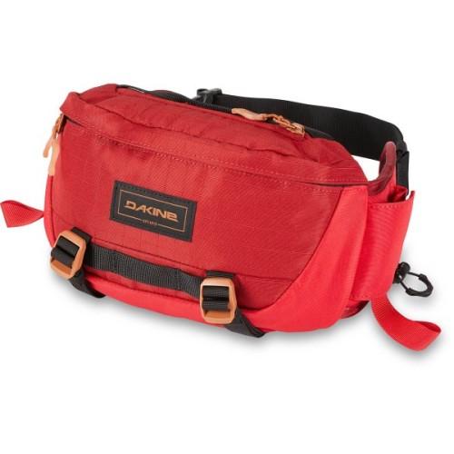 08 10 Code Caliper Spare Parts Kit Qty 1 Caliper (Code Code 5)