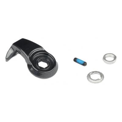08 10 Bb7 Mtb Torque Arm Kit
