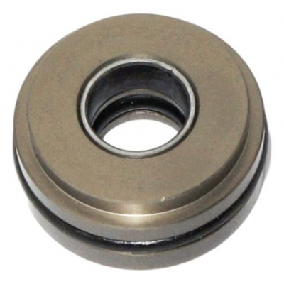 10 Boxxer Race Reb Damper Seal Head