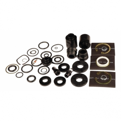 08 Boxxer (32Mm) Service Kit