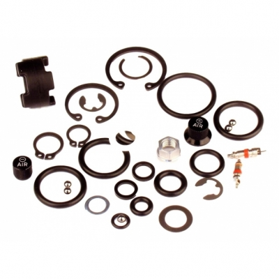 05 11 Reba 06 09 Revelation 05 10 Pike Air U Turn Service Kit
