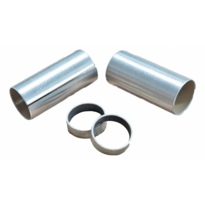 8 Boxxer (32Mm) Bushing Kit