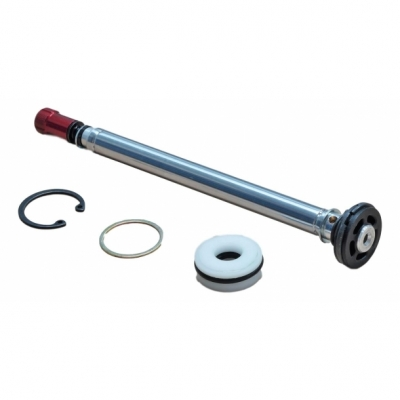 2005 08 Reba Rebound Damper Seal Head Kit