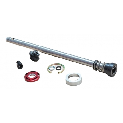 06 08 Boxxer Race Team Spring Shaft Assy