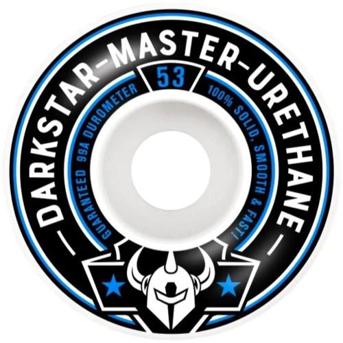 06 11 X0 Rear Derailleur Cable Anchor Bolt Washer Qty 1