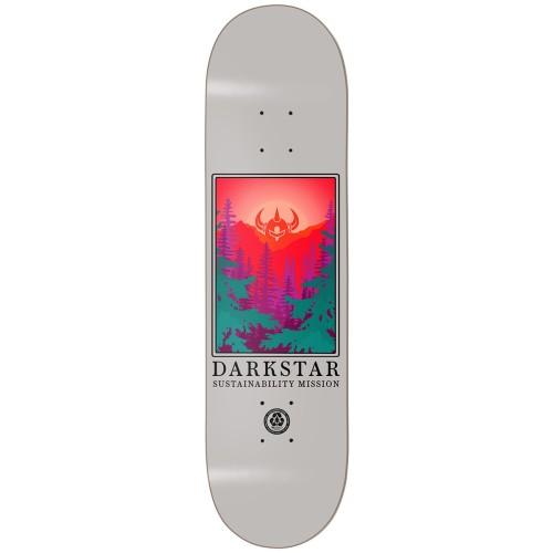 08 09 X0 Rear Derailleur Spare Parts Kit