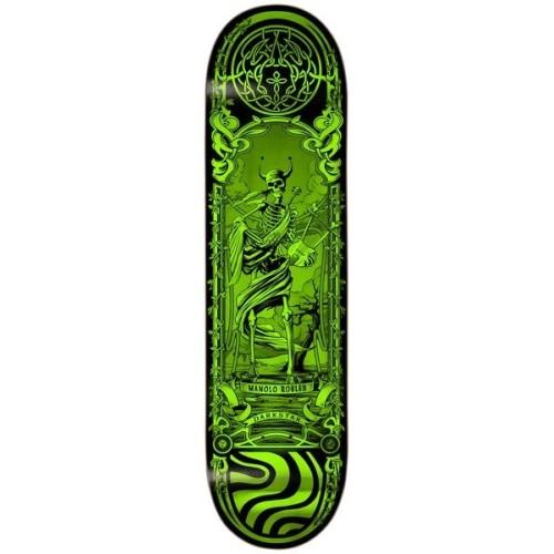 07 09 X9 Trigger Cover Cap Right New ( Nov 06)