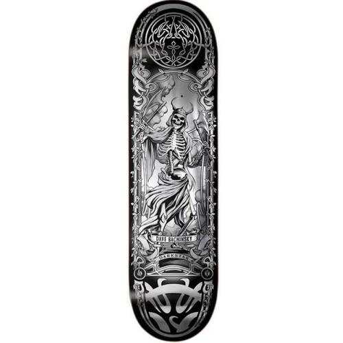 2010 X7 Trigger Cover Kit Left Black