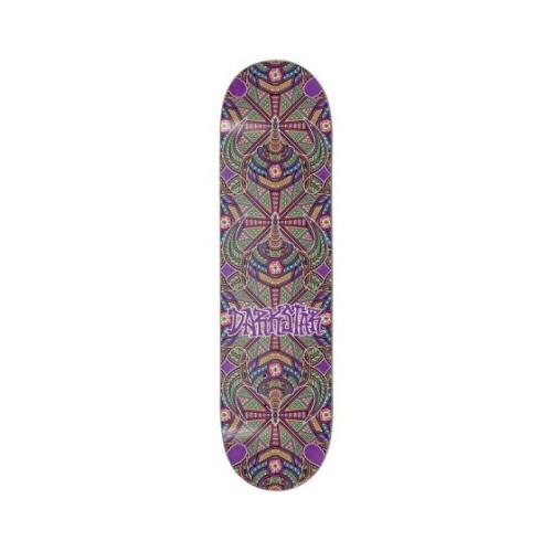 2010 X7 Trigger Cover Kit Right Black