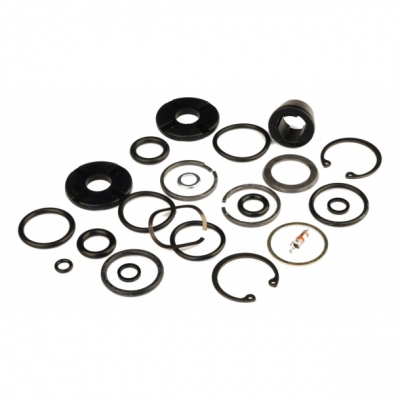 Service Kit (Full) Dual Position Air Motion Control Dna 2012 Revelation