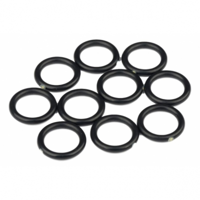 Pilot Sid (28Mm) Air Piston O Ring