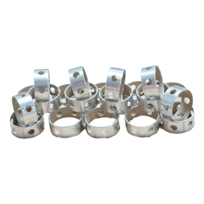 Bushing Upper 32Mm Qty 20 2011 Sid (32Mmx15Mm)