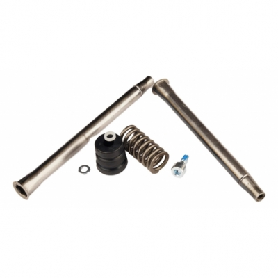 Dart 2 3 Spring Shaft Kit (80 100)