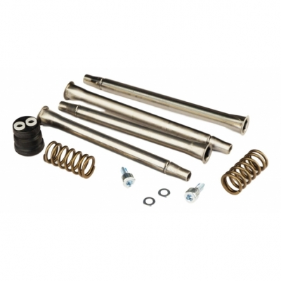 Dart 1 Shaft Kit (80Mm 100Mm)