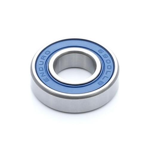 Compression Remote Spool