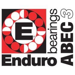 Motion Control Compression Knob Standard Alum W Cir Clip (Gate Cap Ext Gate Knob)