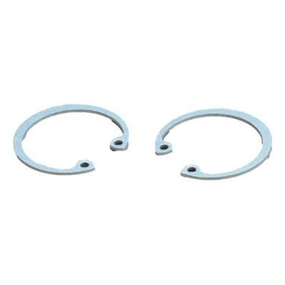 Retaining Ring Upper Tube 35Mm