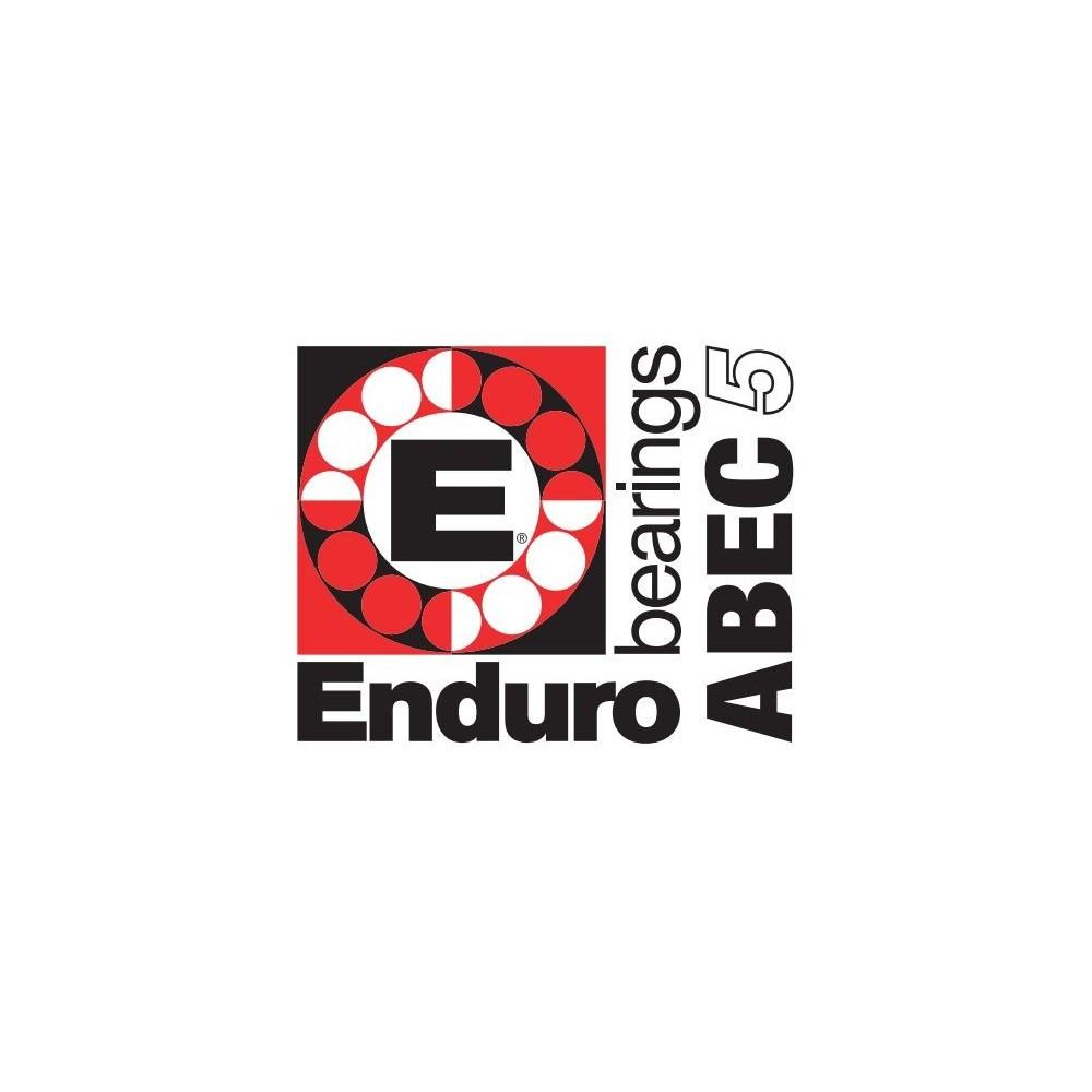 Compression Knob (Set Screw) Floodgate Adjuster Knob Carbon Black Box Motion Control Sid Reba (2009 2011)