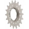 Pinion Reverse single speed Ritzel Extra Strong 20T