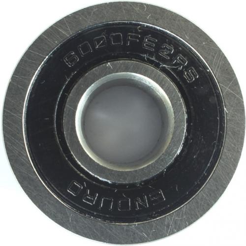 Adjuster Knob Motion Control Is Compression Damper (2010 2012 Boxxer Domain Lyrik Totem)