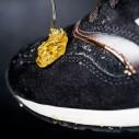 SP Connect suport telefon Fitness Bundle iPhone 7+/6s+/6+