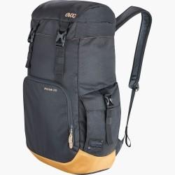Seal Head Assembly (Rebound Damper Motion Control) 2009 2012 Sid Reba