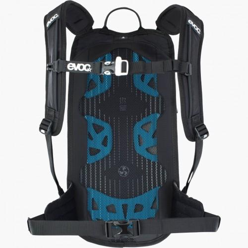 Main Piston Tune Rebound Mid Compression Mid Monarch Rt3 Rt R