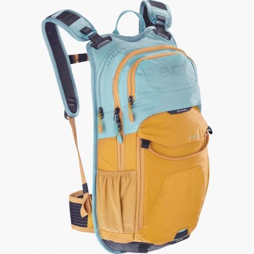 Shaft Adjuster Rod Kit Monarch Rt3 Rt R 216X63