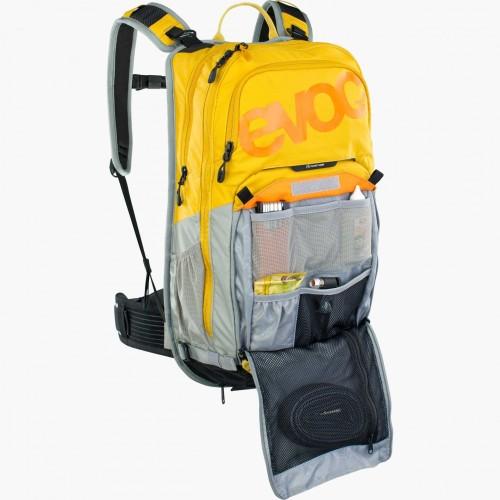 Main Piston Assy Low 2011 Vivid Coil R2C (267X89) 2011 Vivid Air R2C