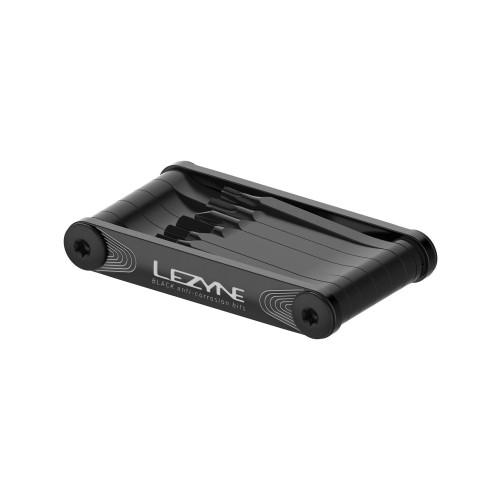 Pipa Truvativ Stylo T40 L90 H40 31.8 1 1 8 unghi 5 alba