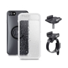 SP Connect suport telefon Bike Bundle iPhone 5/5S/SE