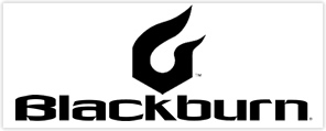Manufacturer - BLACKBURN