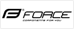 Manufacturer - FORCE Components