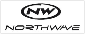 Manufacturer - NORTHWAVE