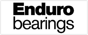 Manufacturer - Enduro Bearings